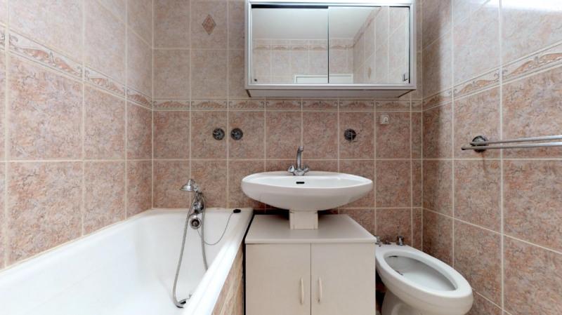 Vente appartement Verrieres le buisson 238000€ - Photo 4