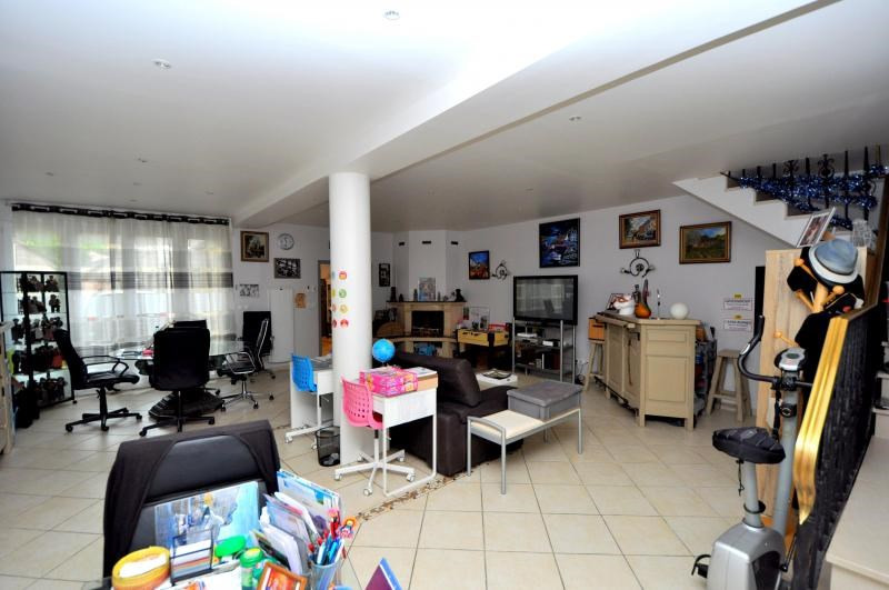 Sale house / villa Briis sous forges 389 000€ - Picture 3
