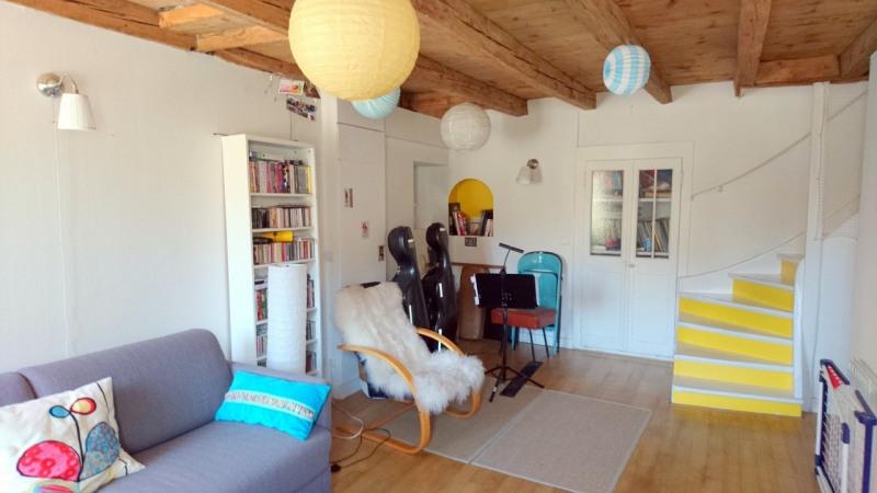 Sale house / villa Gaillard 299000€ - Picture 3