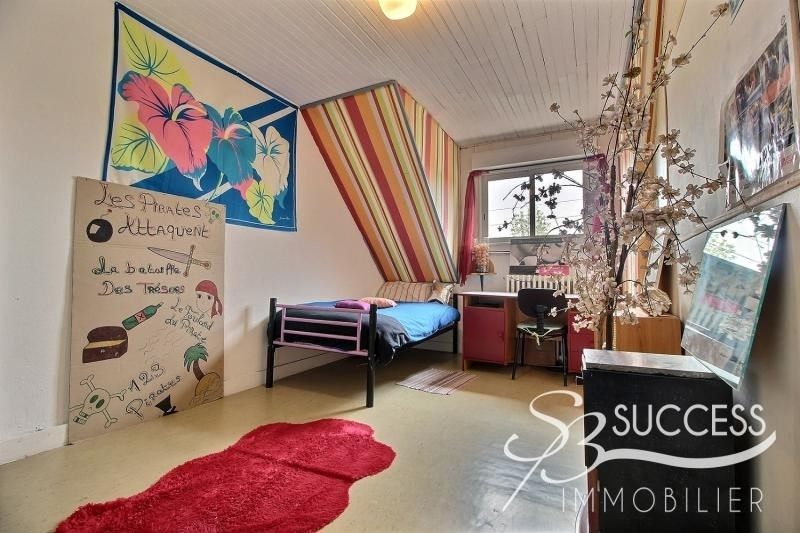Revenda casa Hennebont 235950€ - Fotografia 5