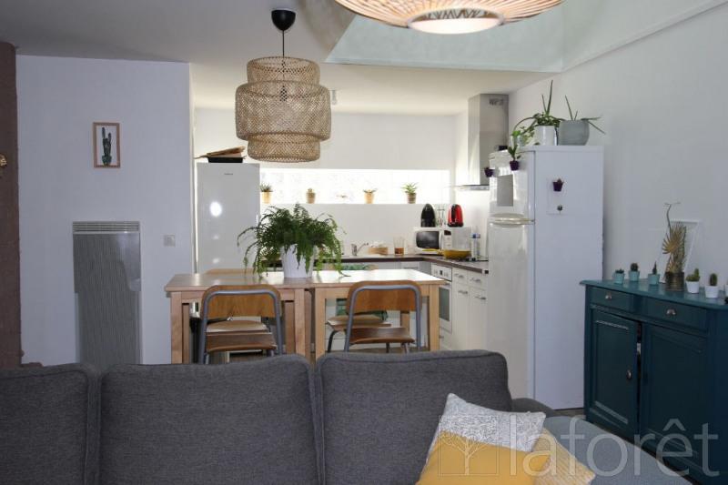 Location appartement Orgeval 1200€ CC - Photo 4
