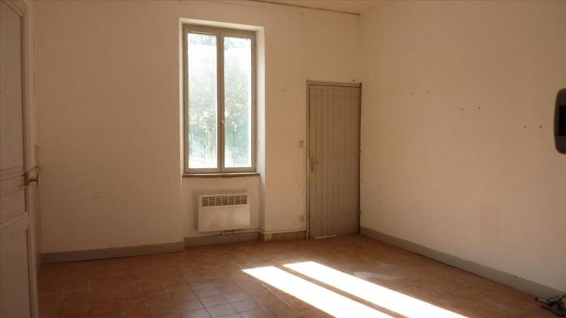 Locação apartamento Graulhet 380€ CC - Fotografia 4