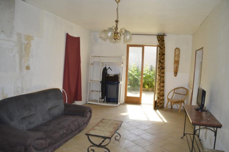 Vente maison / villa Congrier 24500€ - Photo 2