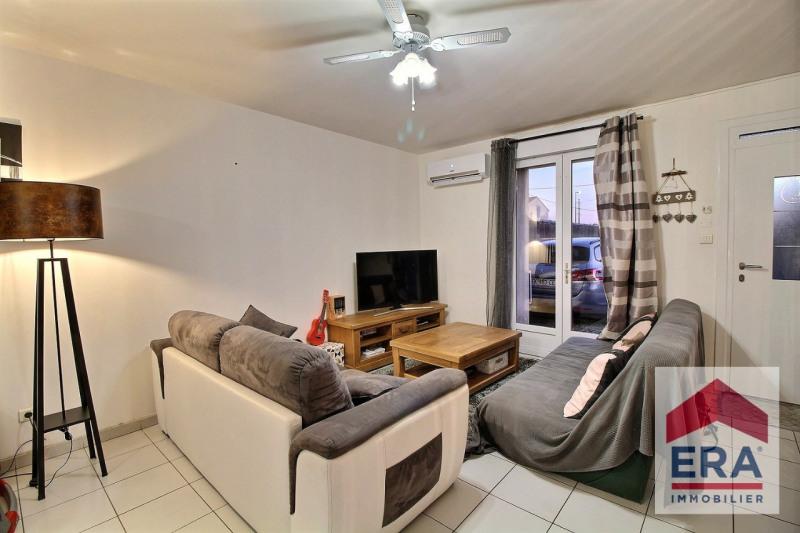 Vente appartement Carpentras 141900€ - Photo 1