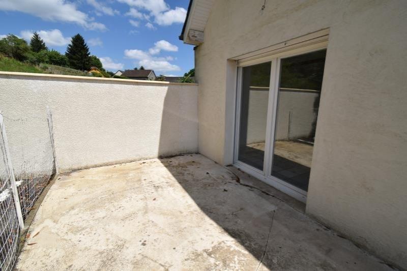 Vente appartement Lescar 76000€ - Photo 1
