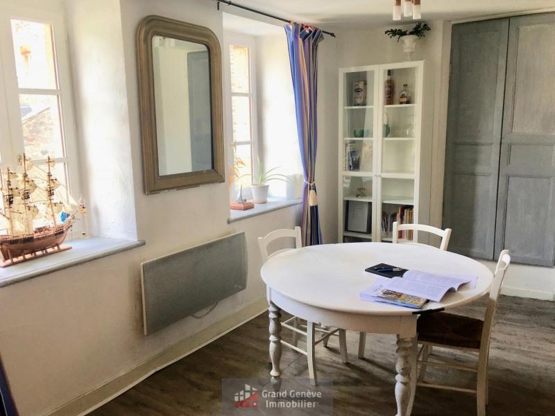 Sale apartment Dinan 149000€ - Picture 6