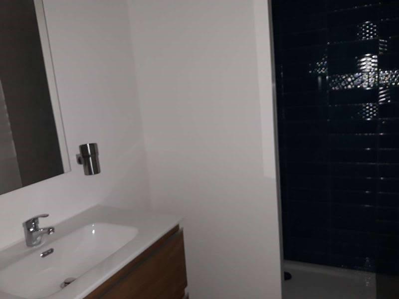 Location appartement Lavaur 490€ CC - Photo 7