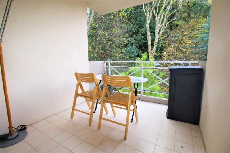 Sale apartment Cagnes sur mer 147000€ - Picture 1