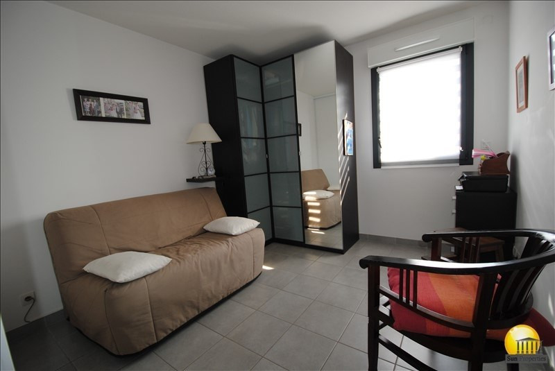 Vente appartement Cannes 399 000€ - Photo 9