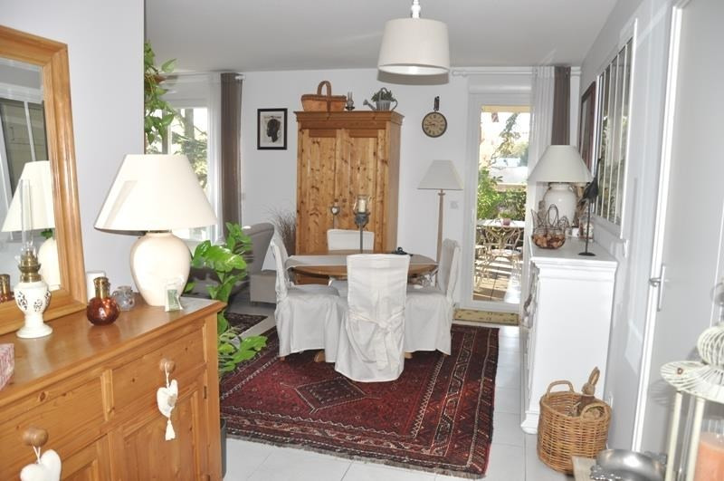 Vente appartement Villefranche sur saone 329000€ - Photo 3