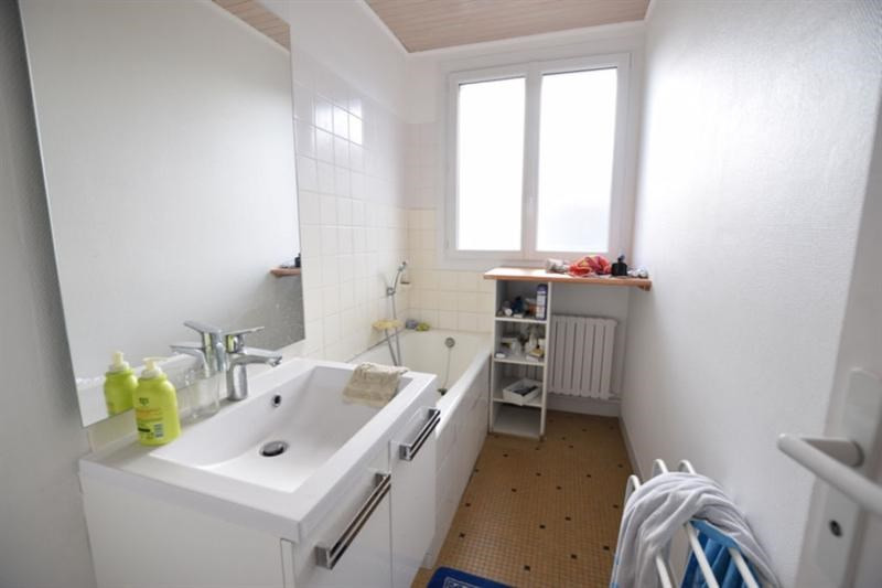 Sale apartment Brest 133 700€ - Picture 6