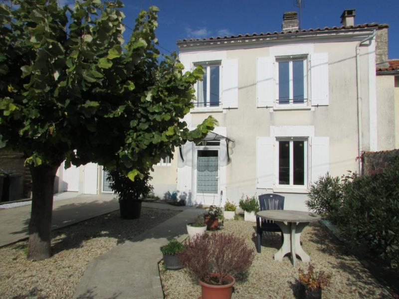 Vente maison / villa Oradour 98100€ - Photo 8