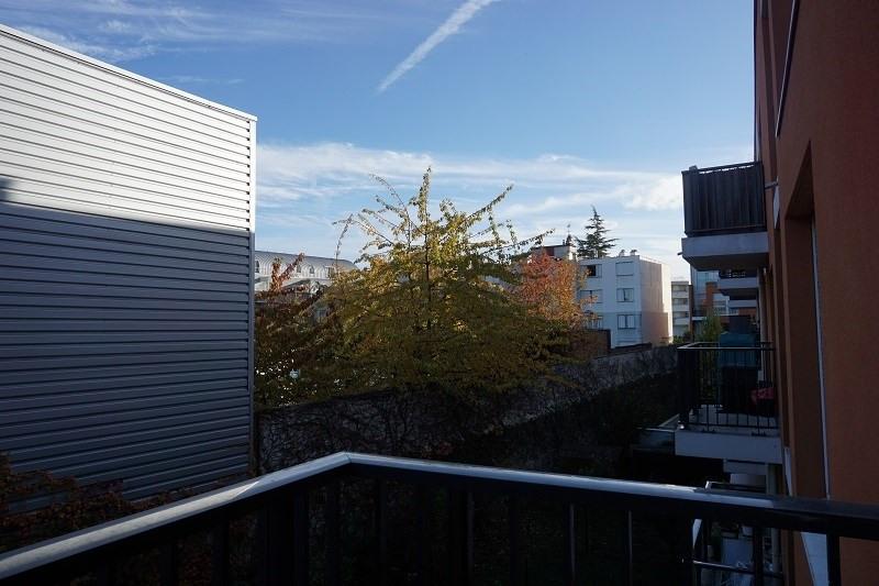 Vente appartement Argenteuil 189000€ - Photo 4