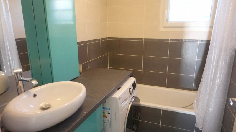 Vente appartement Bossey 265000€ - Photo 5