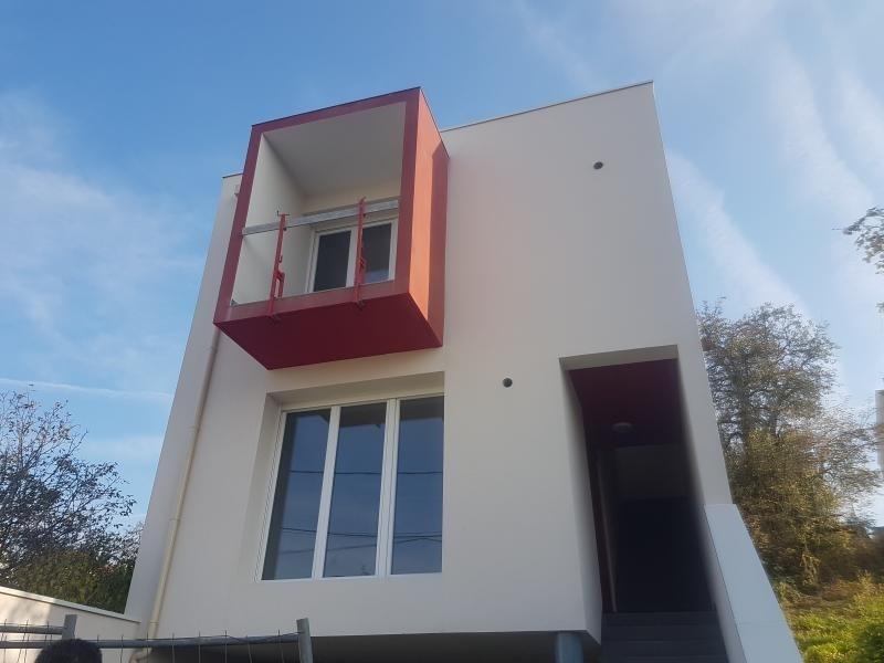 Vente appartement Rosny sous bois 295000€ - Photo 8