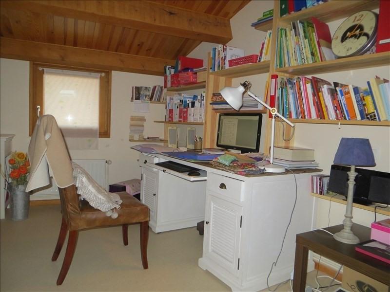 Vente appartement Le puy en velay 159500€ - Photo 9