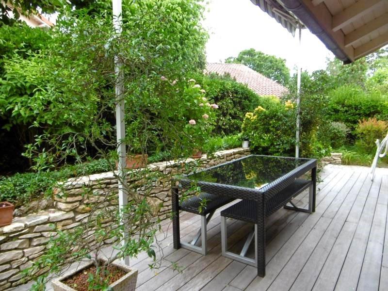 Deluxe sale house / villa Arcachon 850000€ - Picture 3