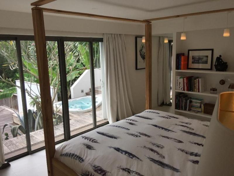 Vente de prestige maison / villa Trois ilets 663500€ - Photo 8