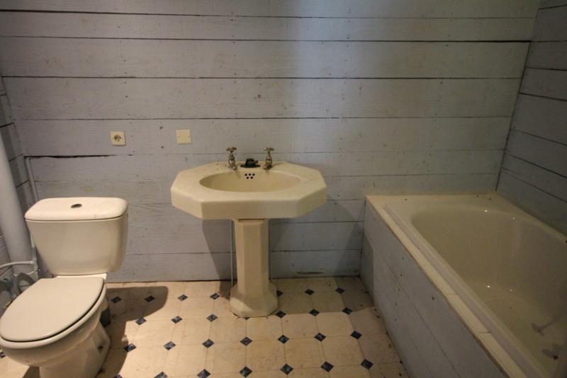 Vente maison / villa Mars 159000€ - Photo 10