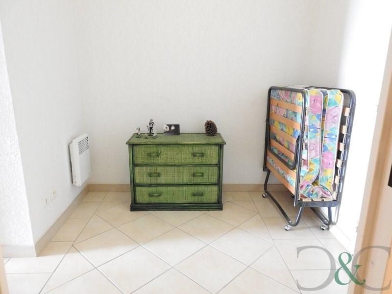 Deluxe sale apartment Bormes les mimosas 137800€ - Picture 8