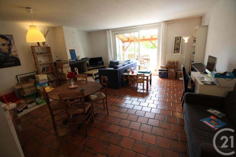 Rental house / villa Tournefeuille 1064€ CC - Picture 5