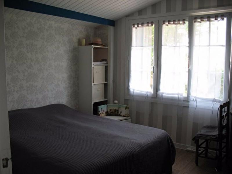 Vente maison / villa Mornac sur seudre 317000€ - Photo 11