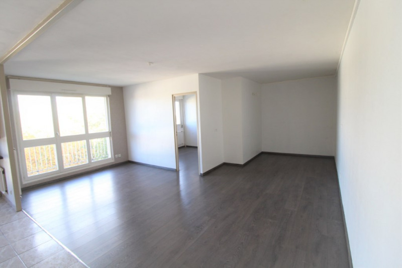 Vente appartement Le grand quevilly 175 500€ - Photo 3