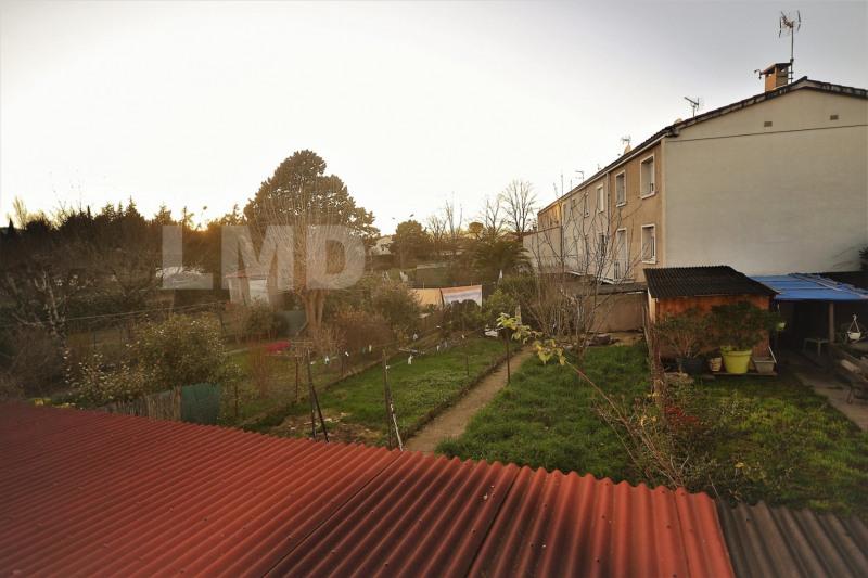 Vente maison / villa Castres 129000€ - Photo 6