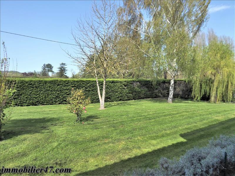Sale house / villa Castelmoron sur lot 349000€ - Picture 13