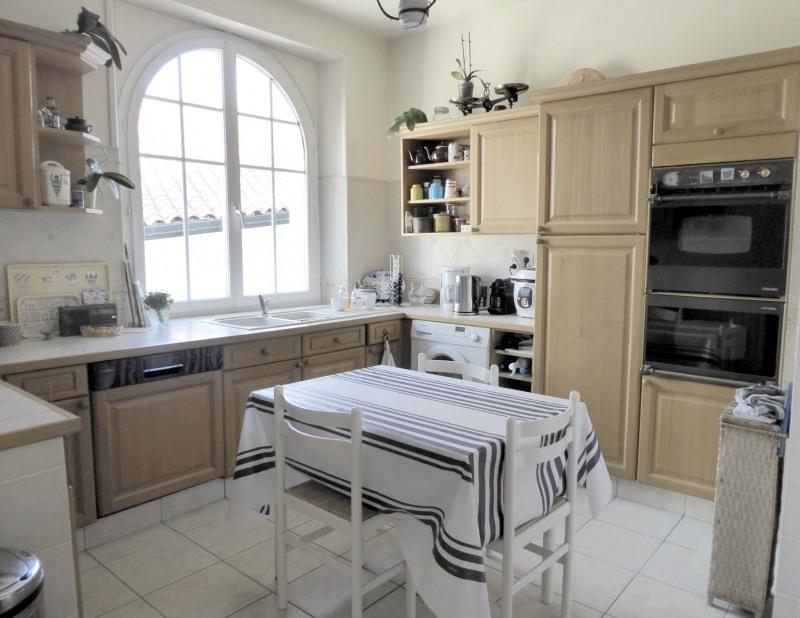 Sale apartment Saint-jean-de-luz 900000€ - Picture 2