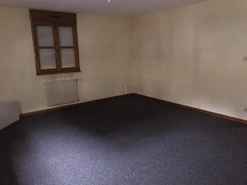 Rental empty room/storage Niederbronn les bains 850€ HT/HC - Picture 3