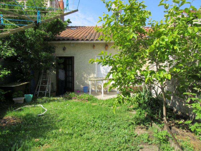 Sale house / villa Perigueux 153700€ - Picture 7
