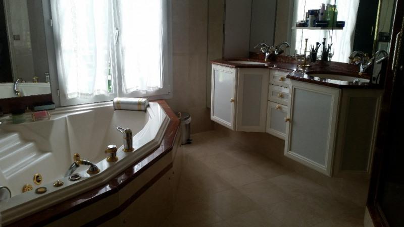 Vente de prestige maison / villa Vitry sur seine 1470000€ - Photo 5