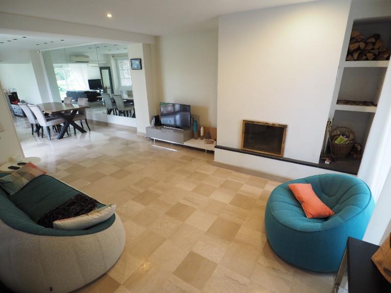 Sale house / villa Melun 728000€ - Picture 7