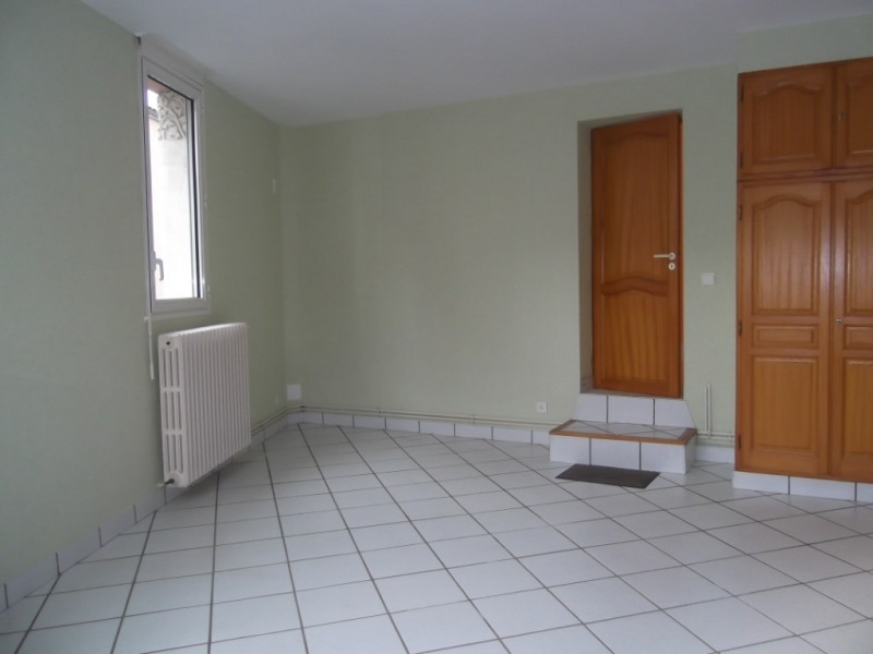 Sale house / villa Bergerac 133 750€ - Picture 1