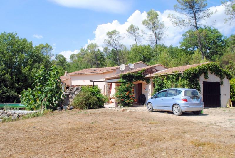 Продажa дом Callian 449000€ - Фото 4