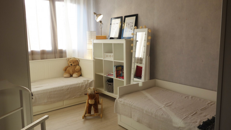 Vente appartement Saint-michel-sur-orge 196000€ - Photo 10
