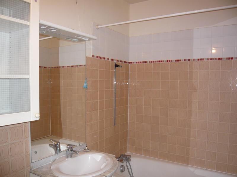 Sale apartment Paris 13ème 421000€ - Picture 5