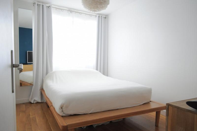 Vente appartement Le raincy 275000€ - Photo 7