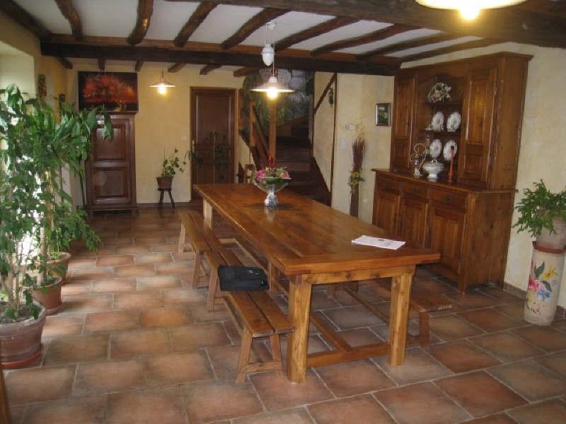 Deluxe sale house / villa Carcassonne 698000€ - Picture 3