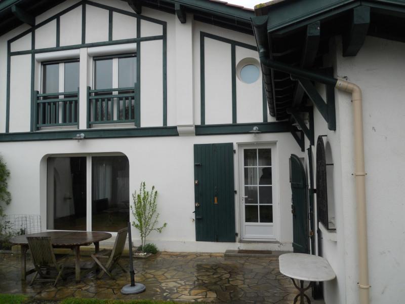 Immobile residenziali di prestigio casa Anglet 590000€ - Fotografia 9