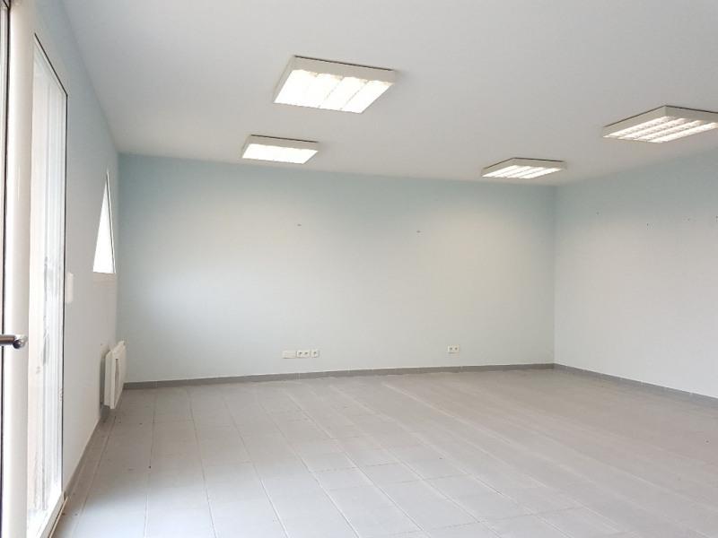 Sale empty room/storage Aire sur l adour 370000€ - Picture 8