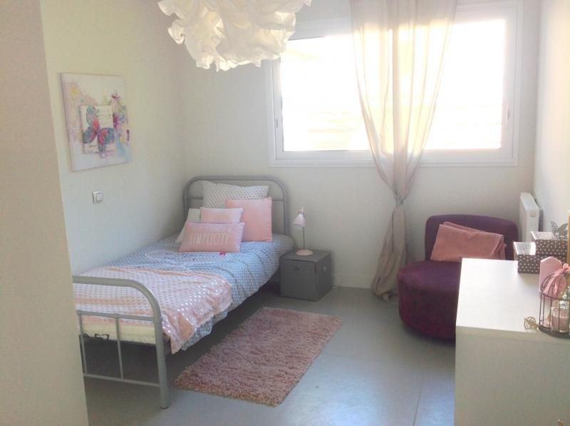 Vente de prestige appartement Montpellier 510500€ - Photo 8