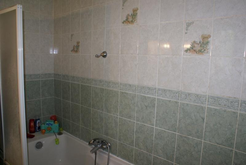 Vente maison / villa Entraigues sur la sorgue 167000€ - Photo 6