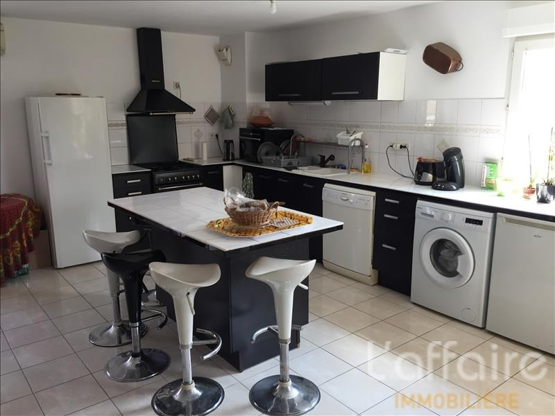 Sale apartment Frejus 483 000€ - Picture 3