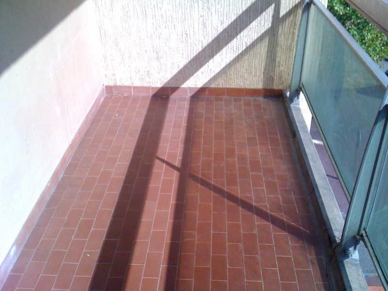 Location appartement Ramonville saint agne 890€ CC - Photo 10
