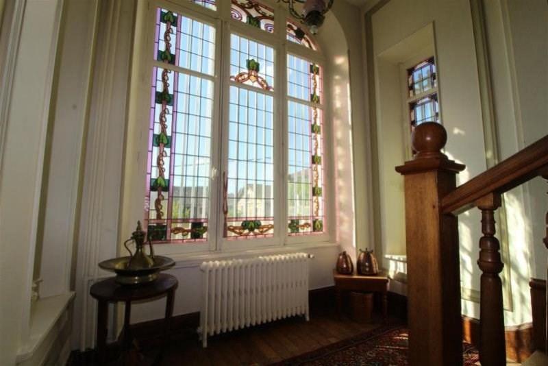 Vente de prestige maison / villa St victurnien 668000€ - Photo 7