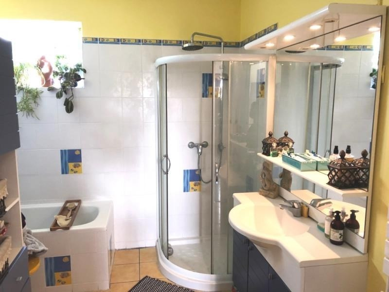 Vente maison / villa Angoulins 340000€ - Photo 5