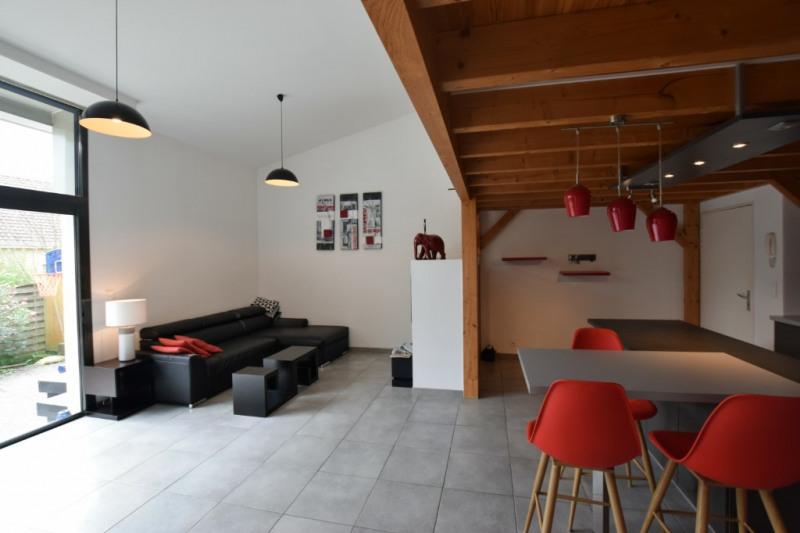 Sale apartment Jurancon 179000€ - Picture 4