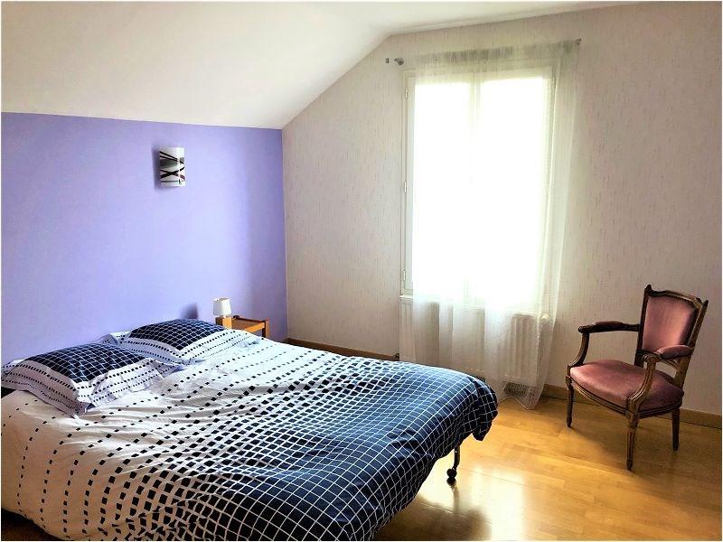 Vente maison / villa Draveil 415000€ - Photo 7